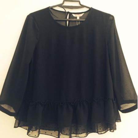 blusa_negra 2