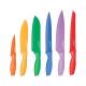 Juego de cuchillos cuisinart