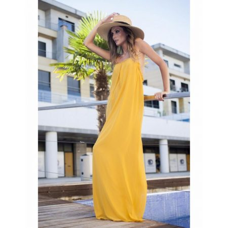 vestidos-puravida10